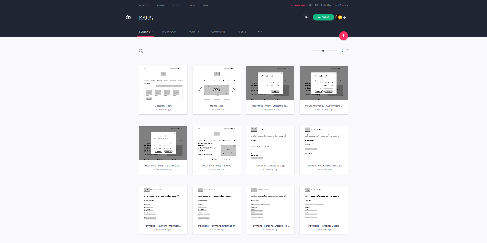 KAUS_Screens_InVision