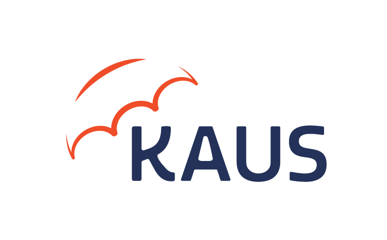 kaus-logo
