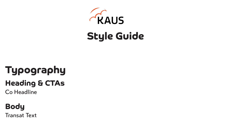 kaus_brand_style_tile_excerpt