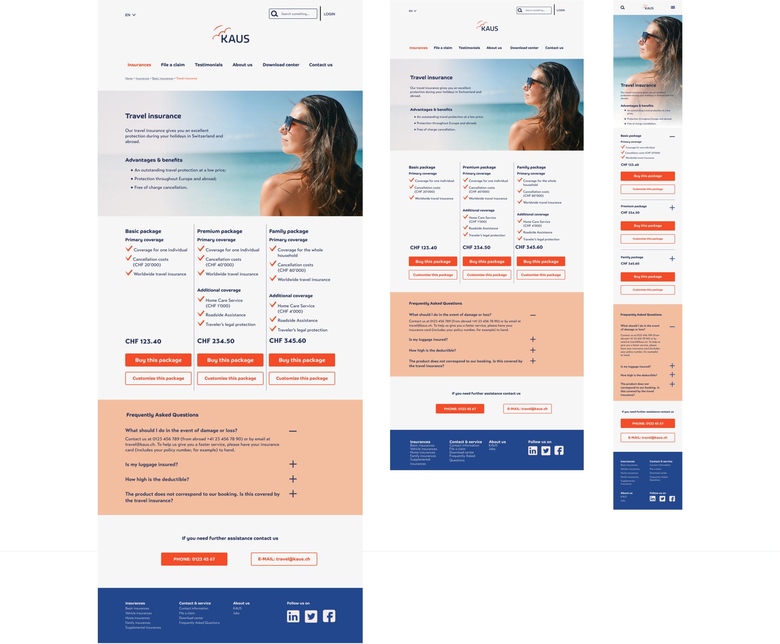 kaus_responsive_screens_mockups_inspage