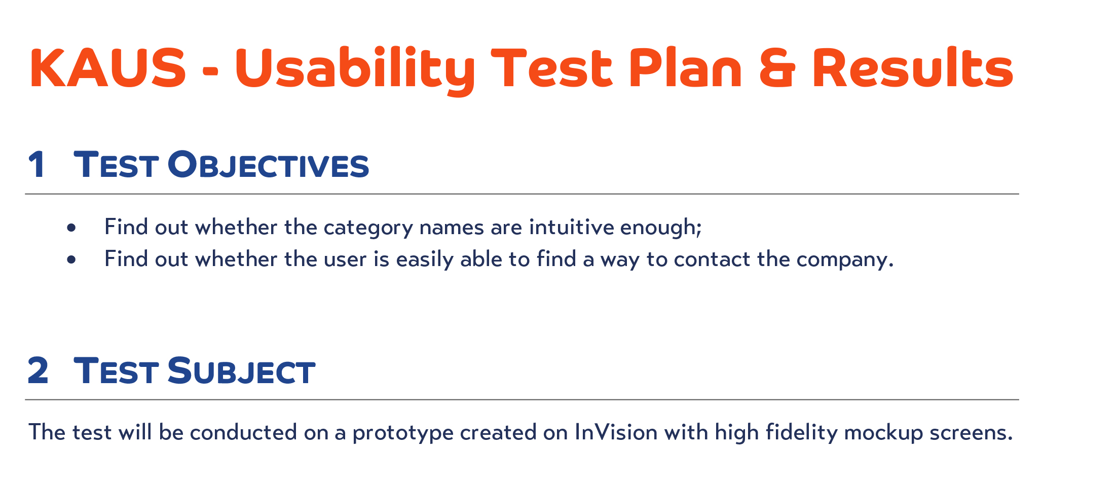 kaus_usability_test_results_excerpt