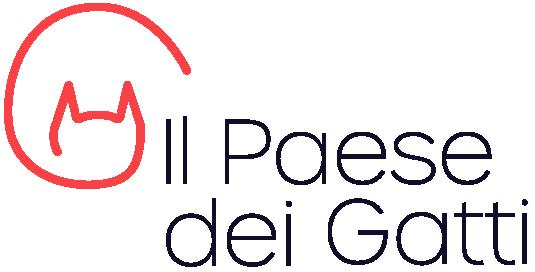 ipdg-logo-2l