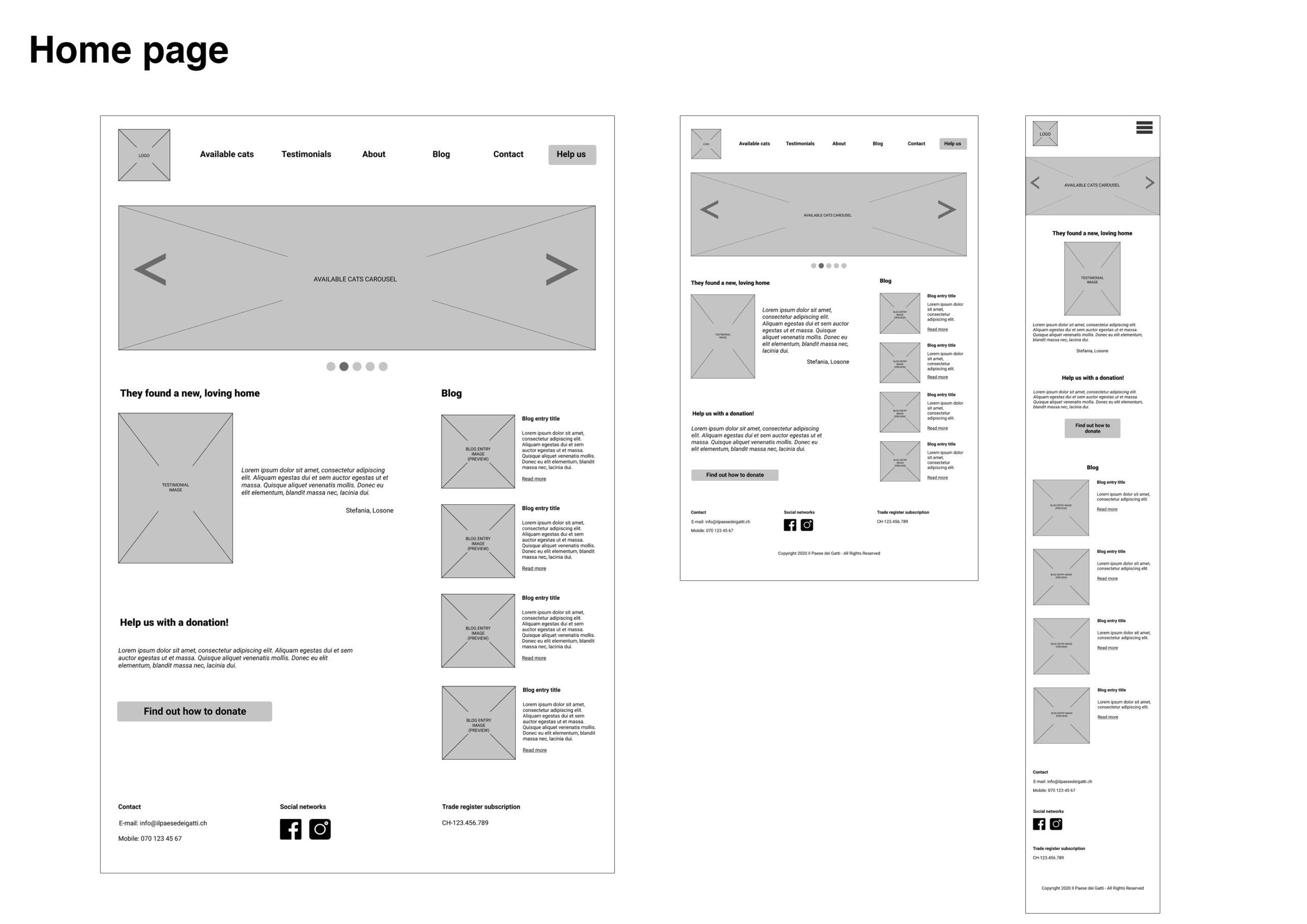 ipdg-wireframes_responsive_v20200210-01-homepage
