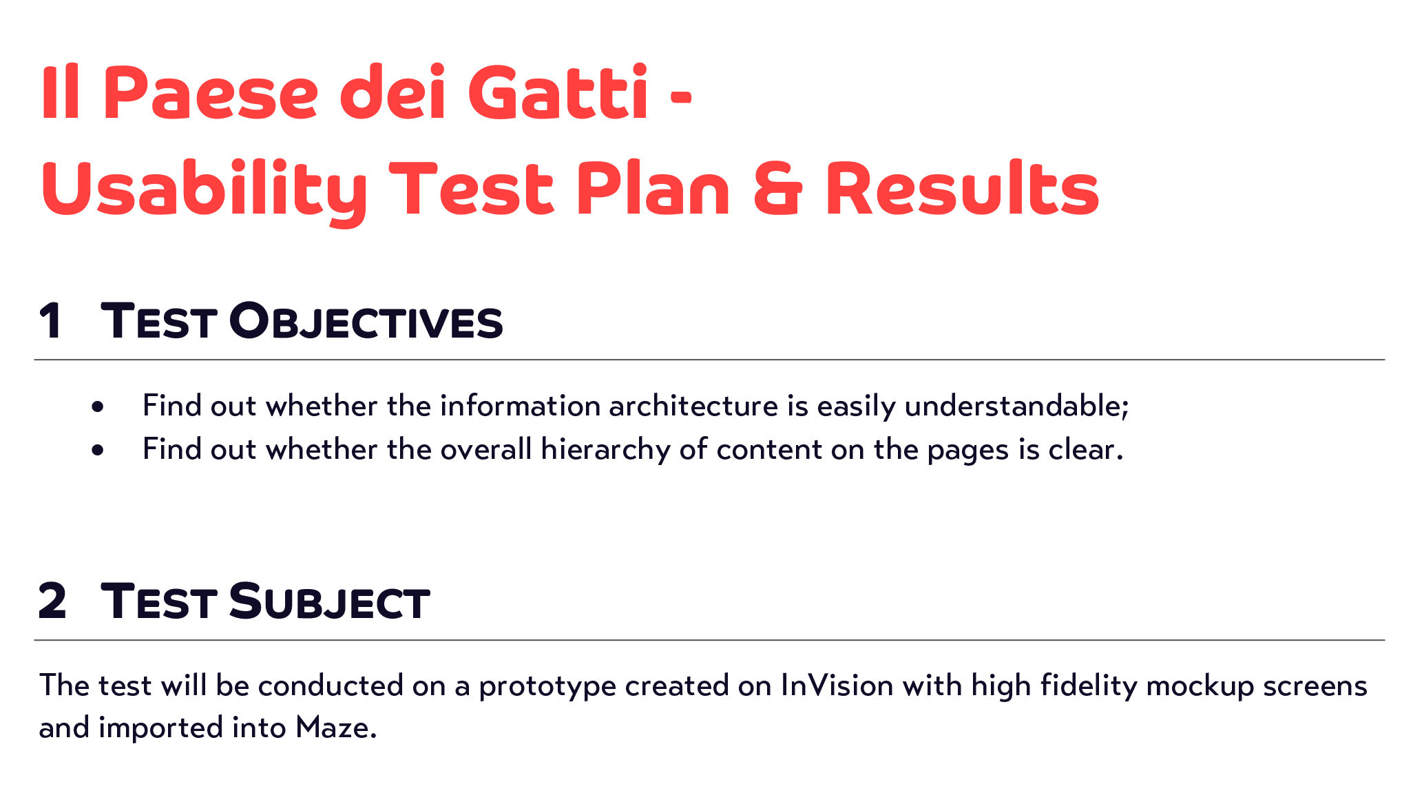 ipdg_usability_test_results_v20200217-1_cropped