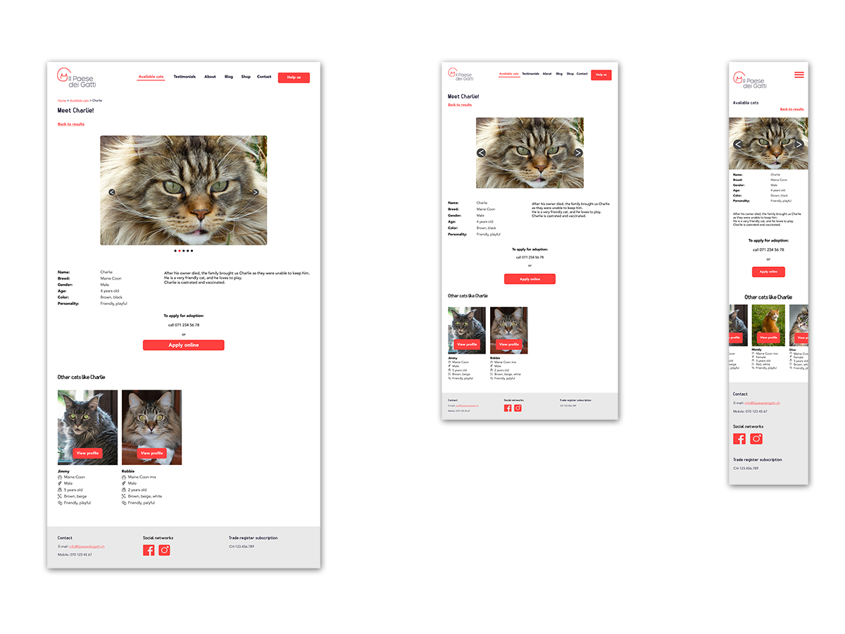 mockup_screens_available_cats_cat_profile_cropped