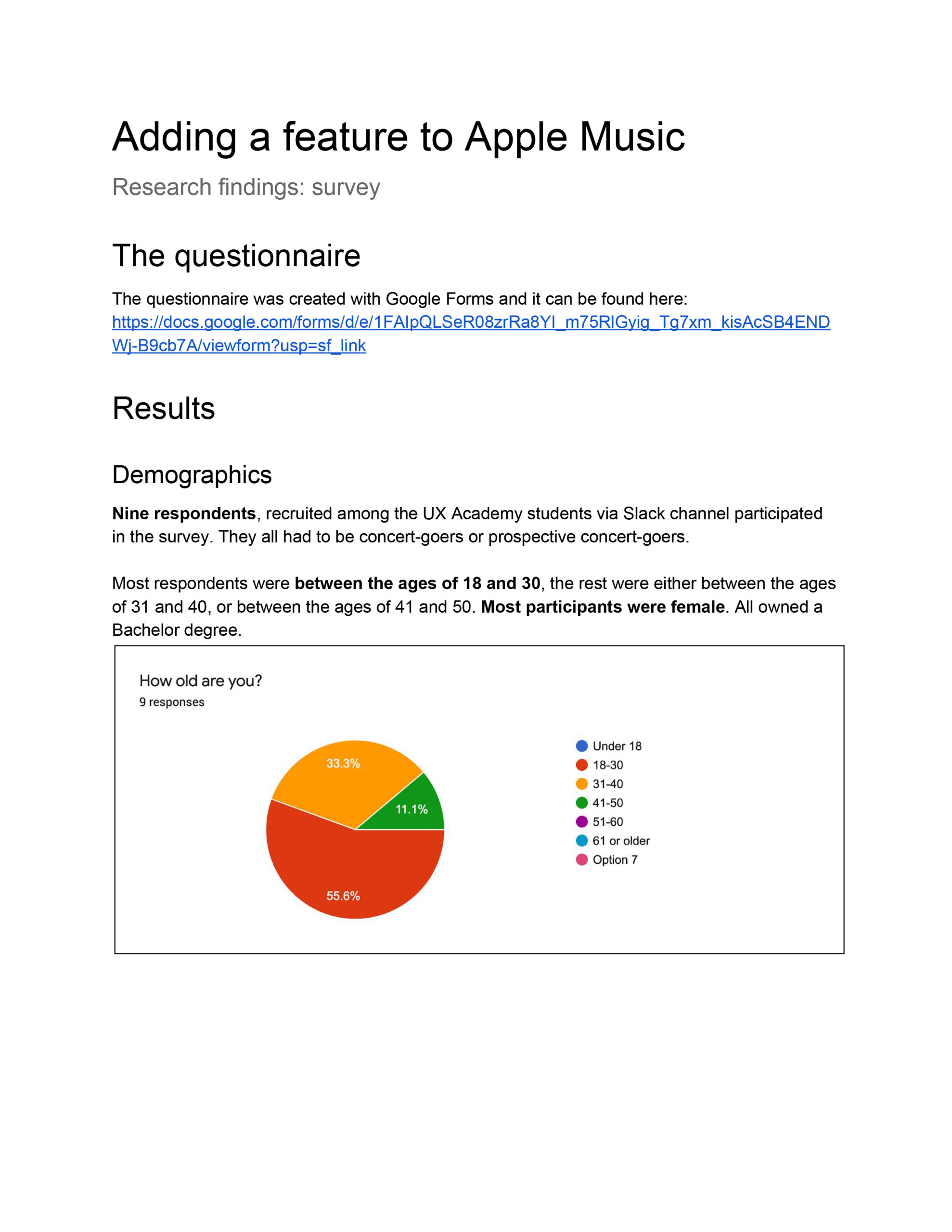 Adding-a-feature-to-Apple-Music-Survey-findings_v20200306-1