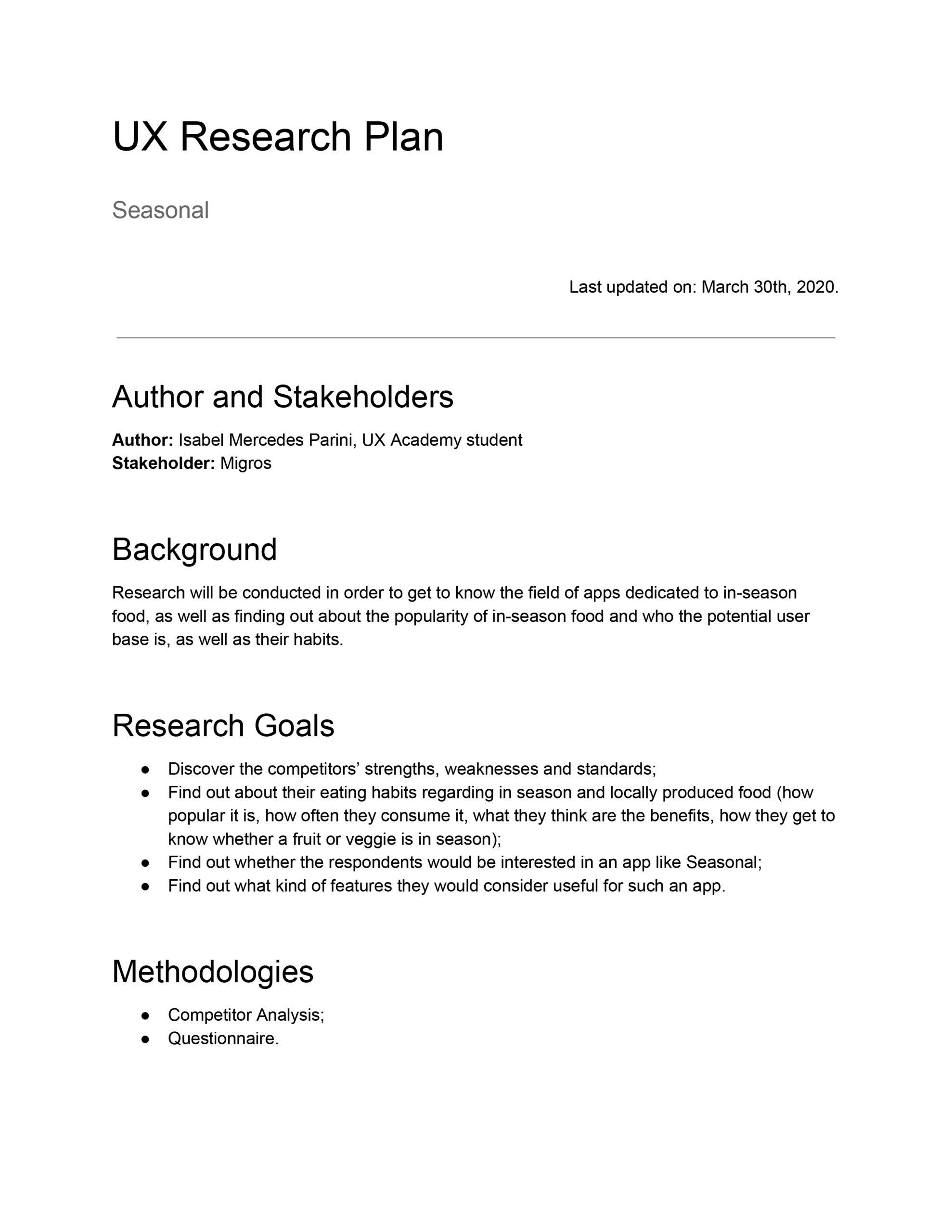 02-Seasonal-UX-Research-Plan_v20200330-1_page1
