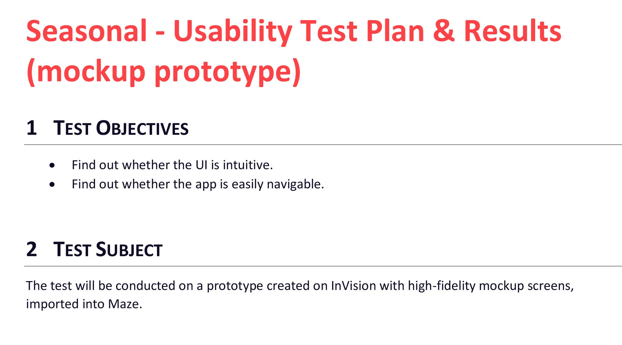 seasonal_usability_test_results_mockup-v20200426-1
